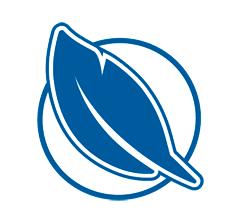 allcon-icon-deluxe-240