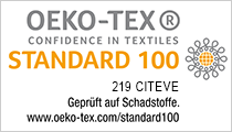 OEKO-TEX_Standard_100_218_CITIVE