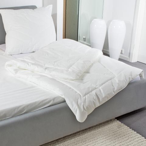 Prevent Dream Sommer-Decke für Allergiker