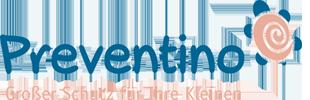 Preventino_Logo_RGB