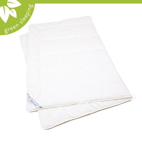 Prevent DreamCell Winter-Decke für Allergiker