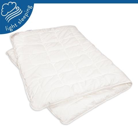 Prevent Dream Winter-Decke für Allergiker